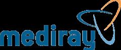 mediray_logo