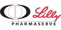 Lilly_eng_logo