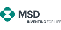 MSD_inventing for life_logo 2020