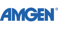 amgen_straight logo
