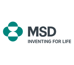 MSD_Logo_2021