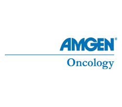 amgen_oncology_logo