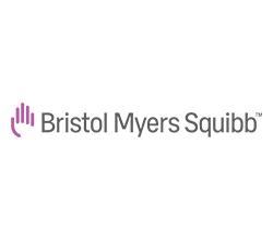 bms_bristol myers squibb_logo 2020