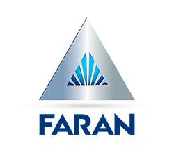FARAN_logo_2021